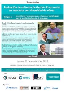 Seminario-Chile